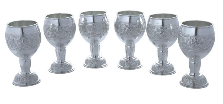 Cup-&-Mug-2