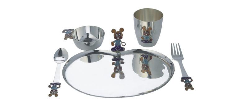 Micky-Mouse-Set-1