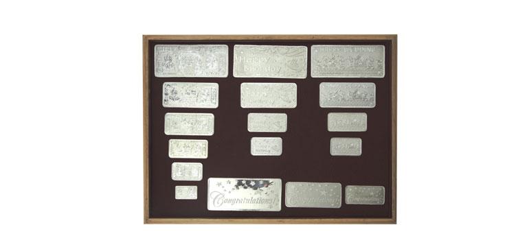 REctangle-Silver-Coin