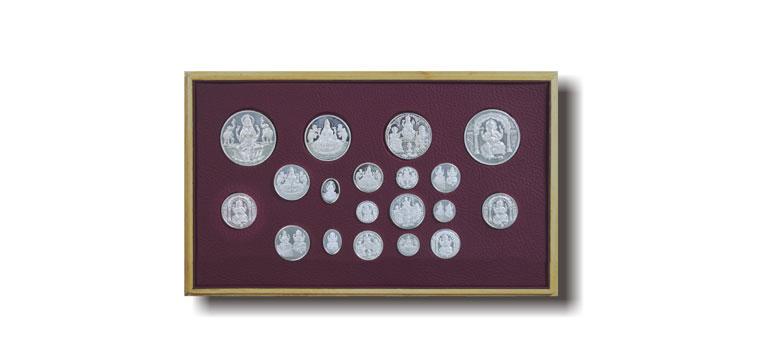 Round-Coin-1