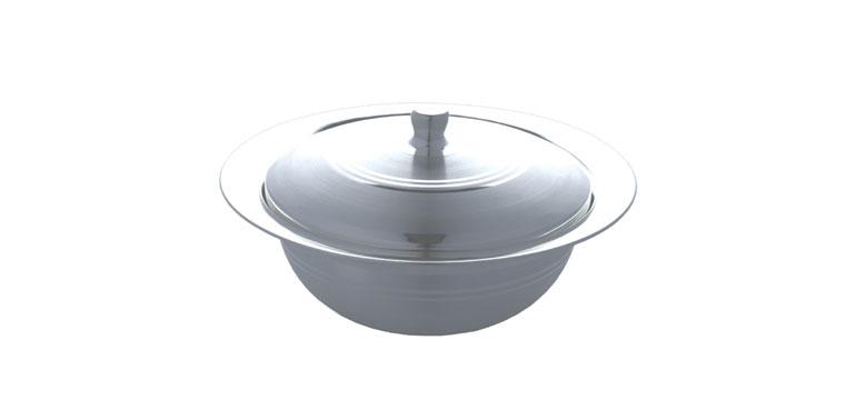 Serving-Bowl-1